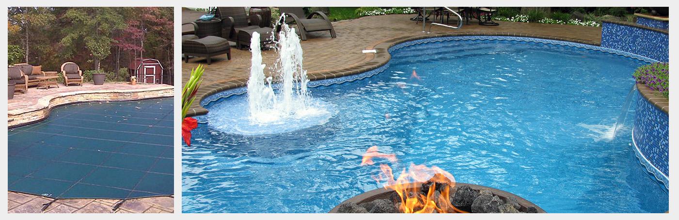 Aqua Leisure Pools Amp Spa Pool Equipment Virginia Beach